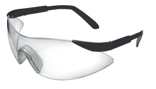 Indoor / Outdoor Spectacles