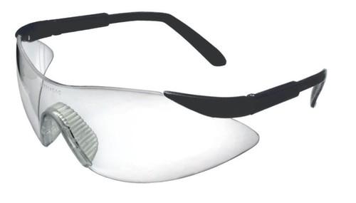 Indoor / Outdoor Spectacles
