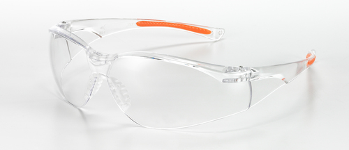 Smart Eyewear 513