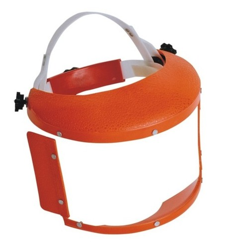 Face Shield for GrindingYPE