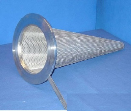 Air Filters Manufacturers - Industrial Air Filters