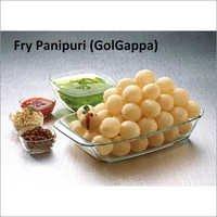 Gol Gappa (Panipuri)