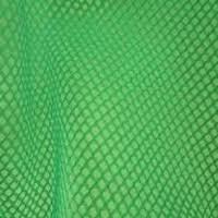 Sports Wear Fabric