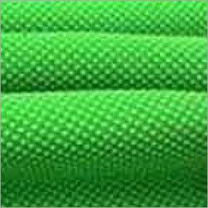 Pique Matty Honeycomb Garment Fabric