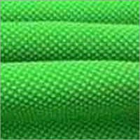 Pique Matty Honeycomb Garment Fabric