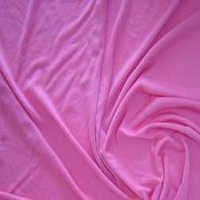 Polyester Viscose Lycra Fabrics