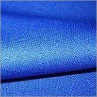 Dri Fit Micro Fabrics