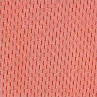 Warp Knitted Sports Fabric
