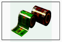 Oil Packaging Film