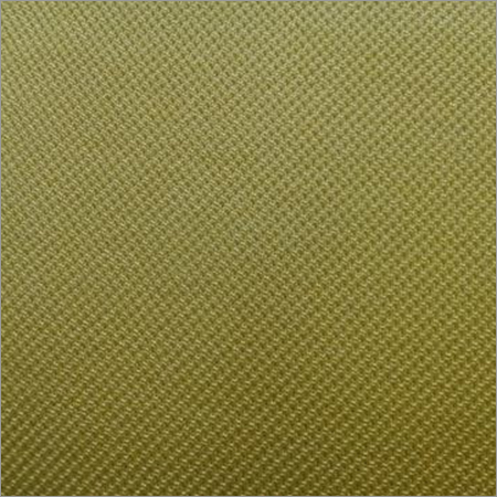 Polyester Sports Fabric