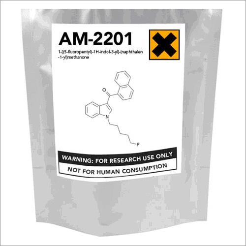 AM-2201 30g