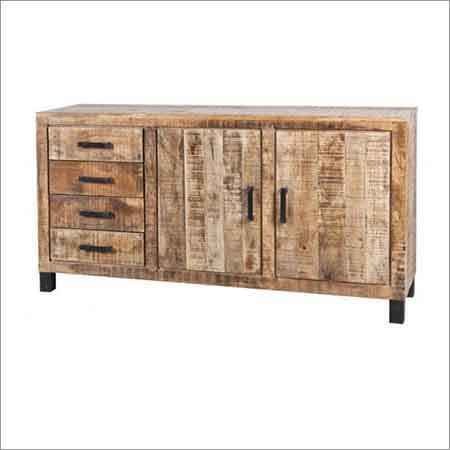 Drawers Sideboard