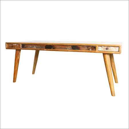 Extendable Dining Table Manufacturer Extendable Dining Table Exporter And Supplier India