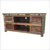 RF2 - TV Cabinet