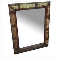 RF9 - Mirror Frame