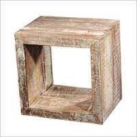 SIE-A501 - Single Cube
