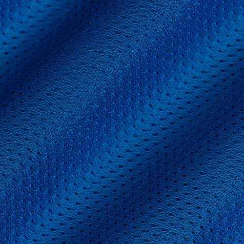 Mini Mesh Fabrics
