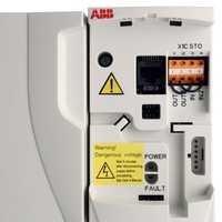ABB ACS550/ACS355 AC Drive