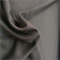 Nirmal Fabrics