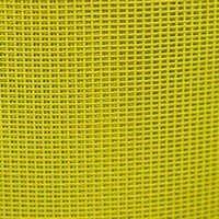 Net Mesh Fabrics