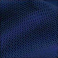 Micro Mesh Fabric