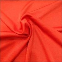 Dri Fit Fabrics