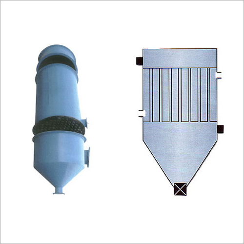 Stainless Steel Hydrostatic Release Unit