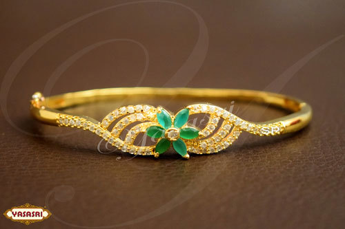 Traditional new model bracelet