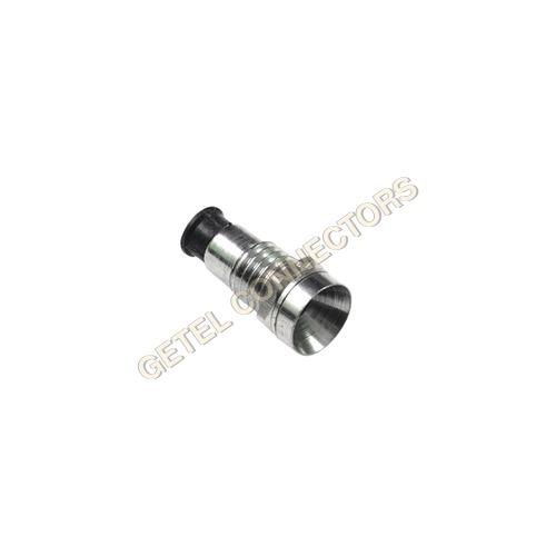3 mm LED Holder Super