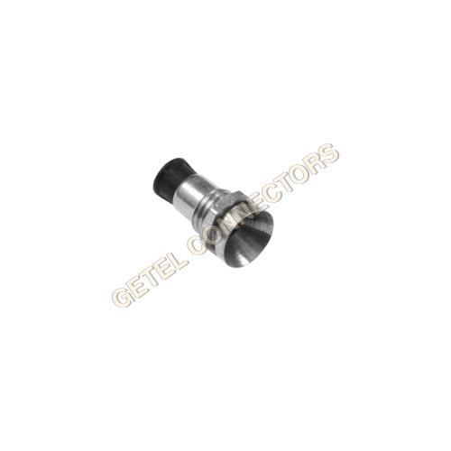 3 mm LED Holder
