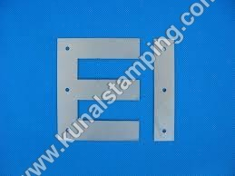 Electrical Lamination Core (Stamping)