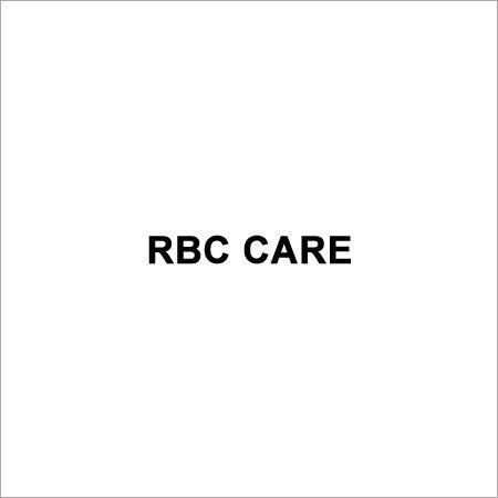 RBC Care