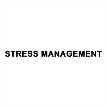 Stress Relief Capsules and Tablets