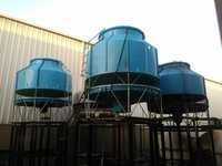 Cooling Towers Suppliers in Dubai