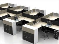 Particle Board furniture