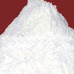 MAGNESIUM CARBONATE LIGHT IP
