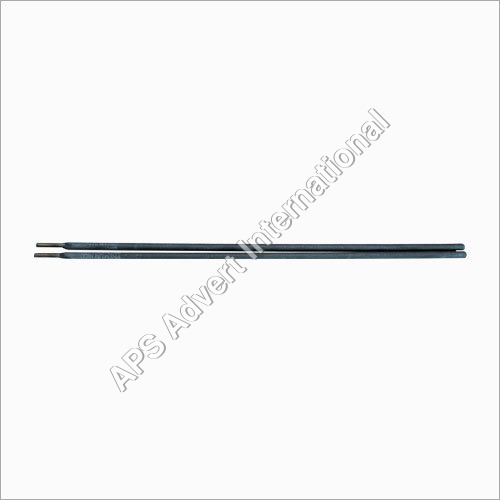 Premium NiCu Electrode