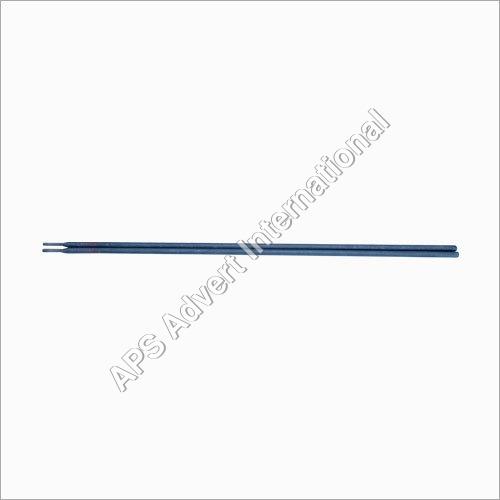 Premium Hard Electrode