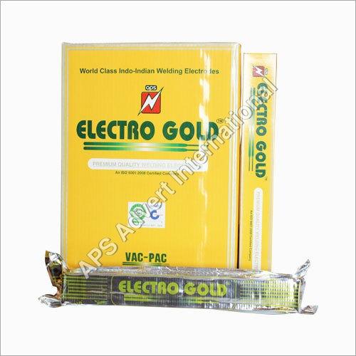 308L Welding Electrode