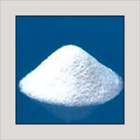 MAGNESIUM STERATE IP