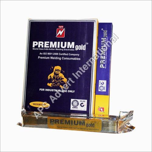 Premium 309L Electrode