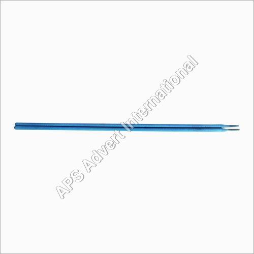 Cast Iron Electrode