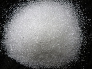 MAGNESIUM SULPHATE /ANHYDROUS