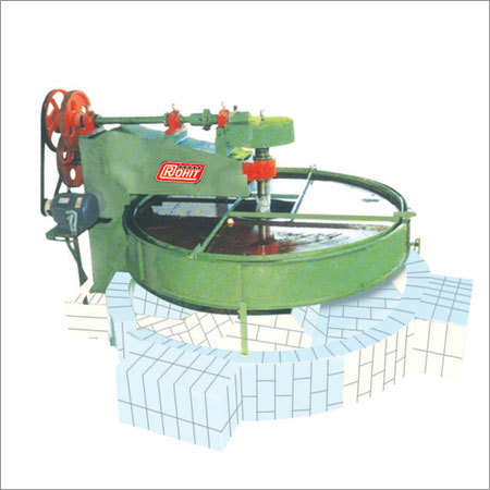 Tile Grinding Machine