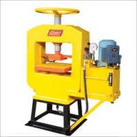 Oil Hydraulic Press With Power Pack