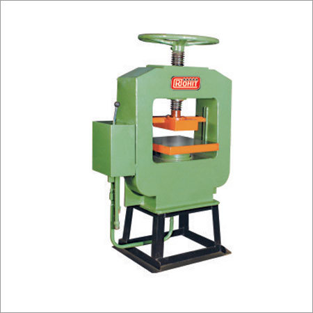 Oil Hydraulic Press Power Pack