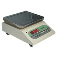 5kg x0.2gm Table Top F-B.(Small)
