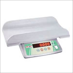 Baby Medical Scales