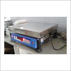 Chiken Scales 400X400mm