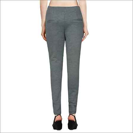 Ladies Trendy Jeggings